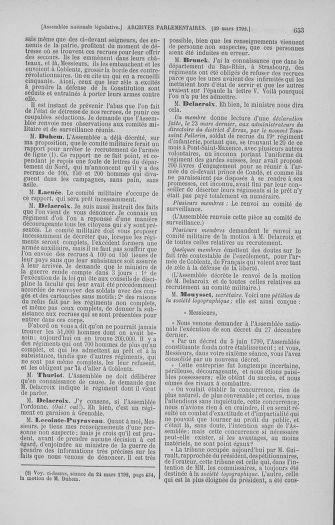 Tome 40 : Du 15 au 30 mars 1792 - page 653