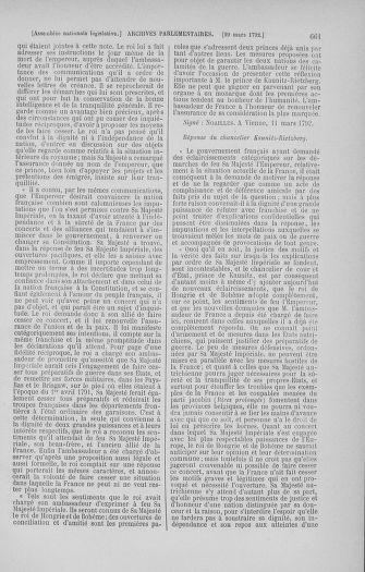 Tome 40 : Du 15 au 30 mars 1792 - page 661