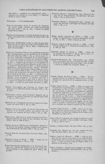 Tome 40 : Du 15 au 30 mars 1792 - page 793