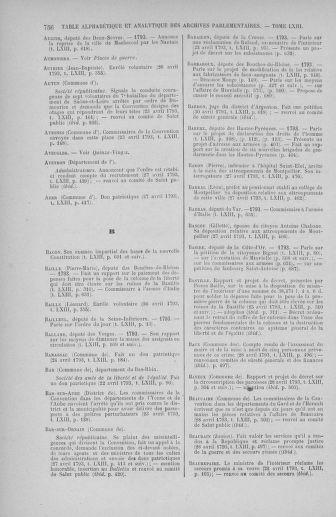 Tome 63 : Du 20 avril au 1er mai 1793 - page 756