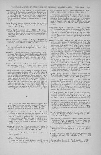 Tome 63 : Du 20 avril au 1er mai 1793 - page 759