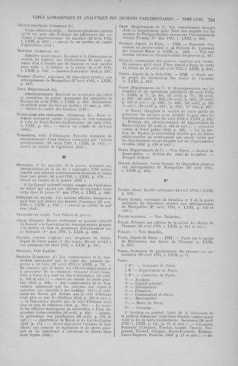 Tome 63 : Du 20 avril au 1er mai 1793 - page 781