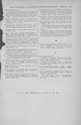 Tome 63 : Du 20 avril au 1er mai 1793 - page 789