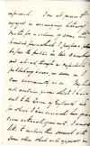 Correspondence (incoming): Ka - Ki, 1884-1902