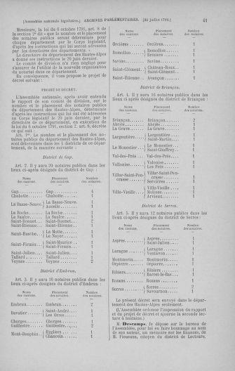 Tome 47 : Du 21 juillet au 10 août 1792 - page 41