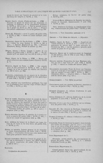 Tome 47 : Du 21 juillet au 10 août 1792 - page 757