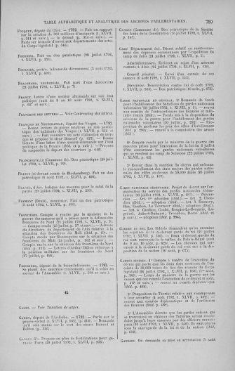 Tome 47 : Du 21 juillet au 10 août 1792 - page 759