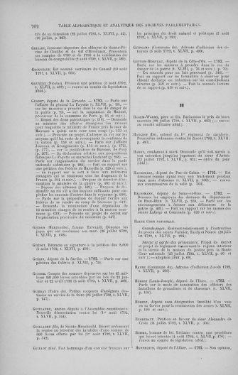 Tome 47 : Du 21 juillet au 10 août 1792 - page 762