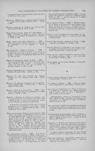 Tome 47 : Du 21 juillet au 10 août 1792 - page 763