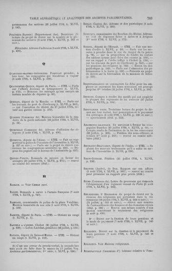 Tome 47 : Du 21 juillet au 10 août 1792 - page 783
