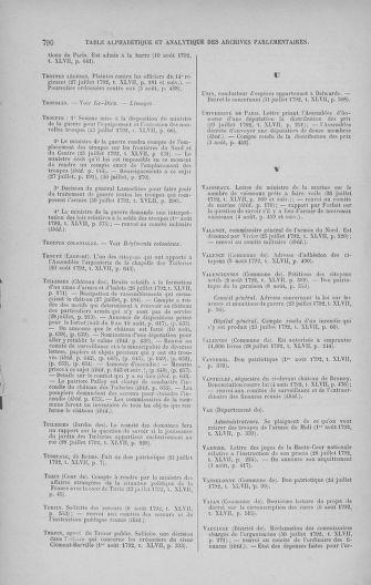 Tome 47 : Du 21 juillet au 10 août 1792 - page 790