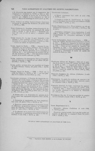 Tome 47 : Du 21 juillet au 10 août 1792 - page 792