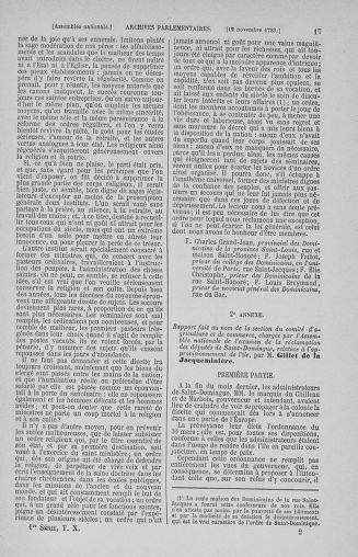 Tome 10 : Du 12 novembre au 24 décembre 1789 - page 17