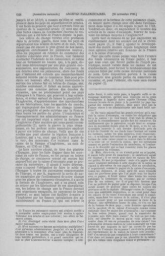 Tome 10 : Du 12 novembre au 24 décembre 1789 - page 148