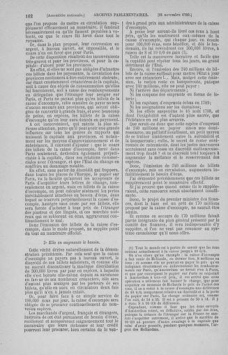 Tome 10 : Du 12 novembre au 24 décembre 1789 - page 162