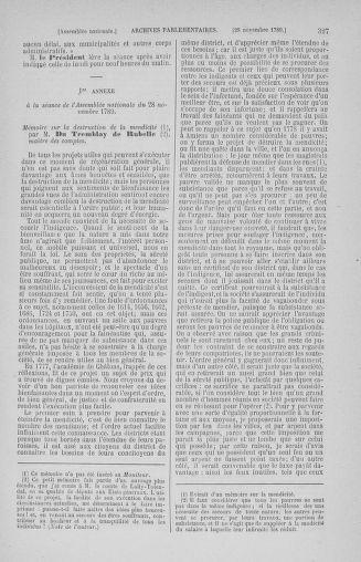 Tome 10 : Du 12 novembre au 24 décembre 1789 - page 327