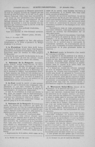 Tome 10 : Du 12 novembre au 24 décembre 1789 - page 347