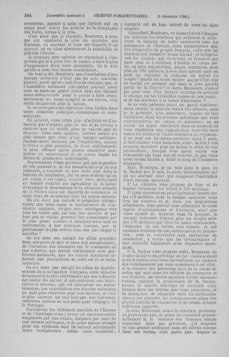 Tome 10 : Du 12 novembre au 24 décembre 1789 - page 394