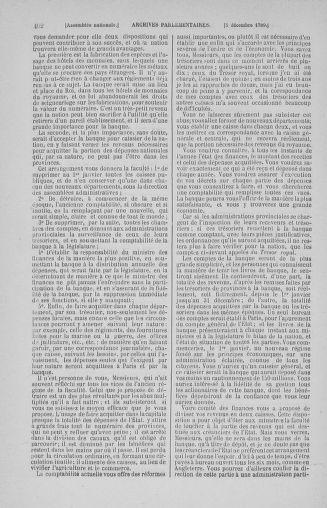 Tome 10 : Du 12 novembre au 24 décembre 1789 - page 402