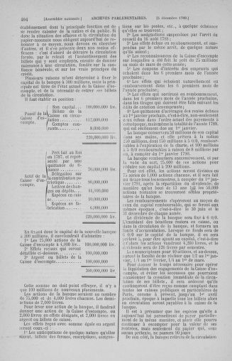 Tome 10 : Du 12 novembre au 24 décembre 1789 - page 404