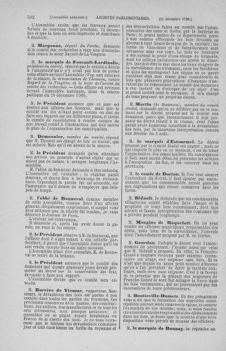 Tome 10 : Du 12 novembre au 24 décembre 1789 - page 502