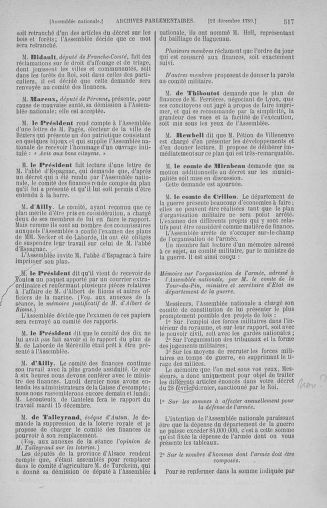 Tome 10 : Du 12 novembre au 24 décembre 1789 - page 517