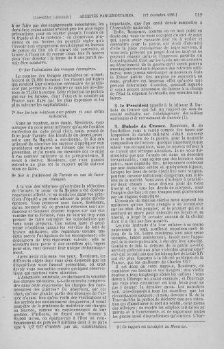 Tome 10 : Du 12 novembre au 24 décembre 1789 - page 519
