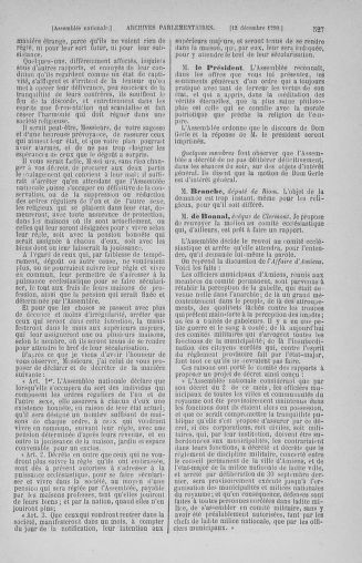 Tome 10 : Du 12 novembre au 24 décembre 1789 - page 527