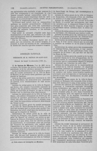Tome 10 : Du 12 novembre au 24 décembre 1789 - page 562