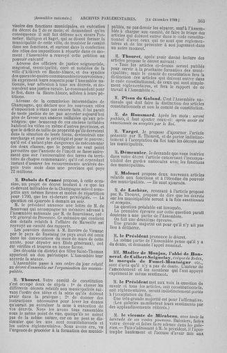 Tome 10 : Du 12 novembre au 24 décembre 1789 - page 563