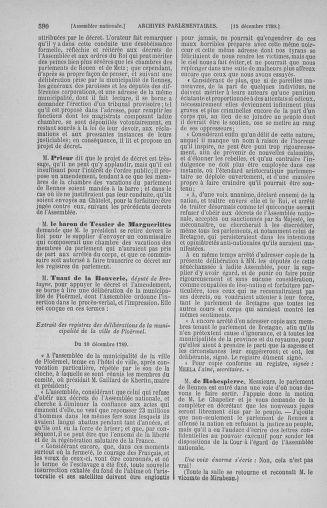 Tome 10 : Du 12 novembre au 24 décembre 1789 - page 590