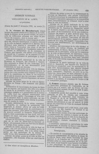 Tome 10 : Du 12 novembre au 24 décembre 1789 - page 623