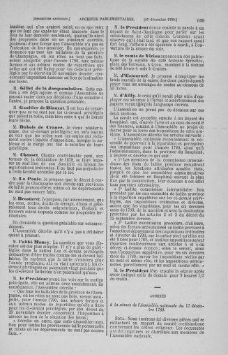 Tome 10 : Du 12 novembre au 24 décembre 1789 - page 639