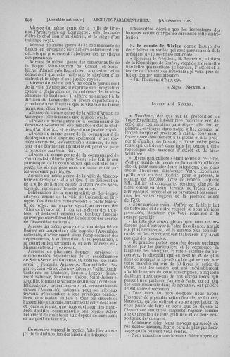 Tome 10 : Du 12 novembre au 24 décembre 1789 - page 656