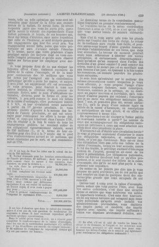 Tome 10 : Du 12 novembre au 24 décembre 1789 - page 659