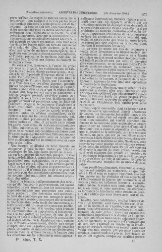 Tome 10 : Du 12 novembre au 24 décembre 1789 - page 673