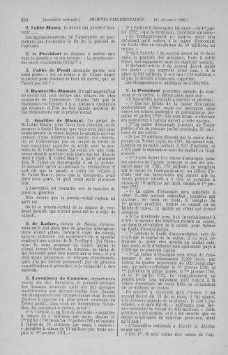 Tome 10 : Du 12 novembre au 24 décembre 1789 - page 690