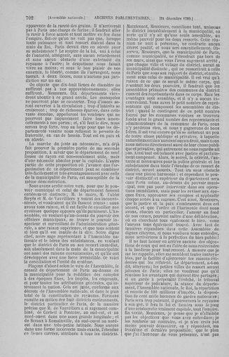 Tome 10 : Du 12 novembre au 24 décembre 1789 - page 702
