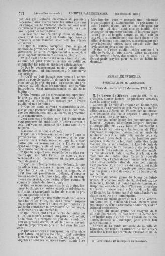 Tome 10 : Du 12 novembre au 24 décembre 1789 - page 752