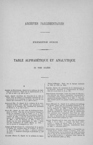 Tome 10 : Du 12 novembre au 24 décembre 1789 - page 789