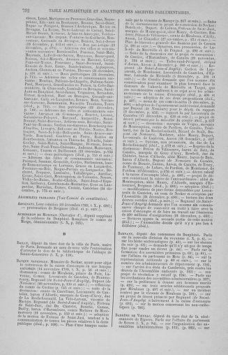 Tome 10 : Du 12 novembre au 24 décembre 1789 - page 792