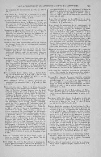 Tome 10 : Du 12 novembre au 24 décembre 1789 - page 793