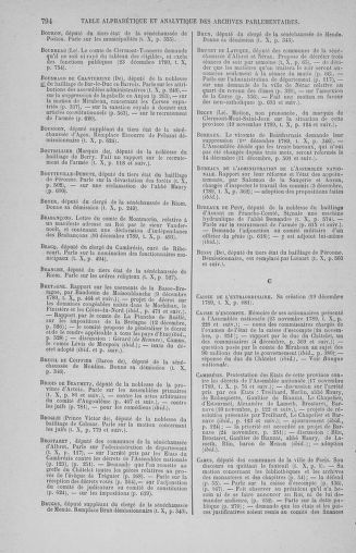 Tome 10 : Du 12 novembre au 24 décembre 1789 - page 794