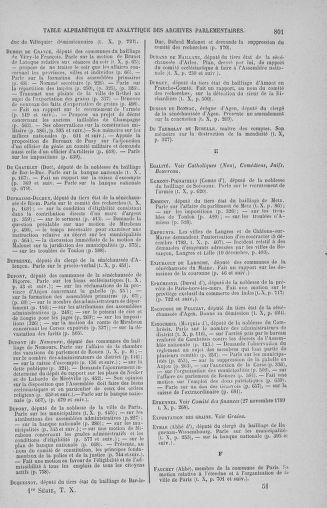 Tome 10 : Du 12 novembre au 24 décembre 1789 - page 801