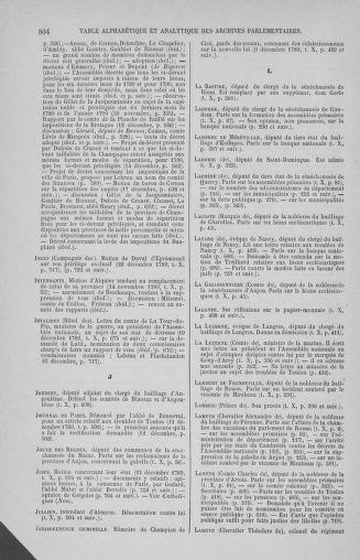 Tome 10 : Du 12 novembre au 24 décembre 1789 - page 804