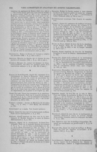 Tome 10 : Du 12 novembre au 24 décembre 1789 - page 810