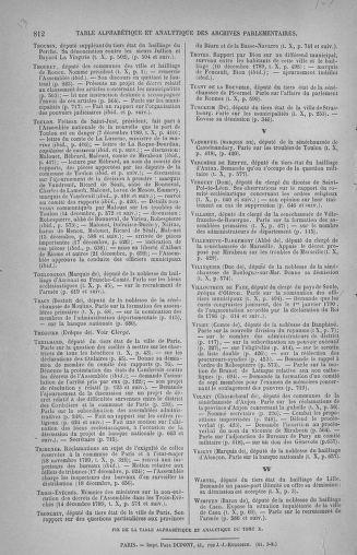 Tome 10 : Du 12 novembre au 24 décembre 1789 - page 812
