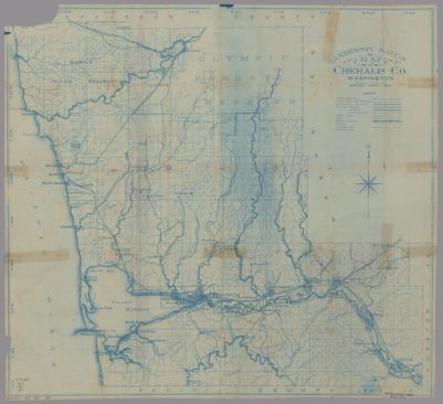 Map of Thurston County, Washington in SearchWorks catalog Map Of Thurston on map of pickerington, map of steuben county, map of campbell, map of south eugene, map of burns park, map of stevens, map of urbana, map of canal winchester, map of deschutes, map of elmira area, map of yakima, map of pierce, map of ferry, map of thornville, map of seaholm, map of chelan, map of fairfield county, map of corning, map of mason, map of snohomish,