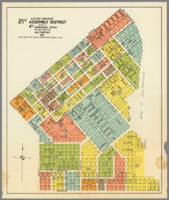 City planning code : zoning map of the city and county of ... on columbia zoning map, east grand rapids zoning map, merced zoning map, hamburg zoning map, los angeles city zoning map, saint petersburg zoning map, lawrence zoning map, geneva zoning map, ithaca zoning map, kingston zoning map, orange county zoning map, davenport zoning map, fargo zoning map, sitka zoning map, pennsylvania zoning map, jackson zoning map, hartford zoning map, aspen zoning map, illinois zoning map, los angles zoning map,