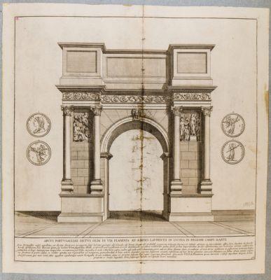 Arcus Portugalliae